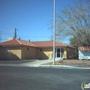 Southern Nevada Medical & Pediatric Associates