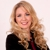 Allstate Insurance: Jennifer Marion Mills