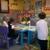 Juanita's Home School Preschool