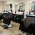 Urban Stylez Barber Lounge East