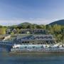 Harborside Hotel & Marina - Bar Harbor, ME