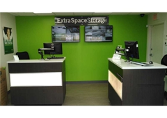 Extra Space Storage - Indianapolis, IN