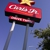Commercial Neon Inc. - CNI Signmakers
