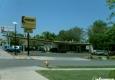Meineke Car Care Center - Denver, CO