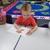 Sierra Preschool & After School