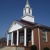 lighthouse united pentecostal church