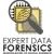 Expert Data Forensics