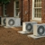 Astoria AC and Heating Repairs