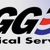 SGG Electrical Services