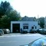 Fran's Auto Repair - Boston, MA