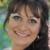 Annalisa O'Toole, Relationship & Marriage Coach, Inspirational Speaker