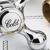 Golden Rule Plumbing & Contracting, LLC