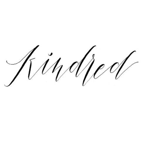 Kindred, Grand Island NE