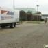 Budget Truck Rental