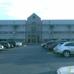 Neurological Associates of Nevada