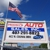 Hoosh's Auto Sales Inc