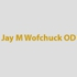 Wofchuck Jay M Dr