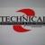 Technical Maintenance & Electronics Inc