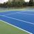 Sportscourt Inc