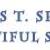 Francis T. Spataro Jr., DDS