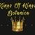 King of Kings botanica 2