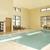 Homewood Suites by Hilton Bozeman