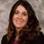 Allstate Insurance: Jenna Blair