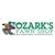 Ozarks Trading Post