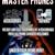 Master Phones