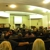 Dayspring Church