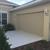 Southwood Garage Doors & Screens