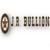 JR Bullion Rare Coins & Currency