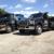 Junk Cars Miami