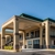 Econo Lodge Inn & Suites Southeast