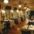 Bud & Alley's Restaurant