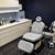 Shino Bay Cosmetic Dermatology, Plastic Surgery & Laser Institute