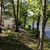 Sunsational Family Campground