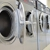 Coin-Op Laundry Milpitas