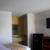 Amber Inn & Suites