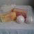 Imani Soap Company