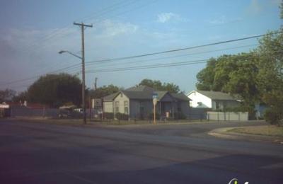 Dilley David Law Office - San Antonio, TX