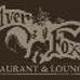 Armor's Silver Fox Restaurant