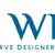 Western Reserve Decorator Fabrics