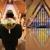 The Cedar Rapids Wedding Chapel