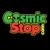 Cosmic Stop