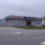 Cash America Pawn - Pawn Shops & Loans