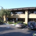 Palo Alto Medical Clinic