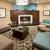 Holiday Inn Express NASHVILLE-HENDERSONVILLE