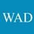 Waterside Aesthetic Dentistry