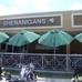 Shenanigans Sports Pub